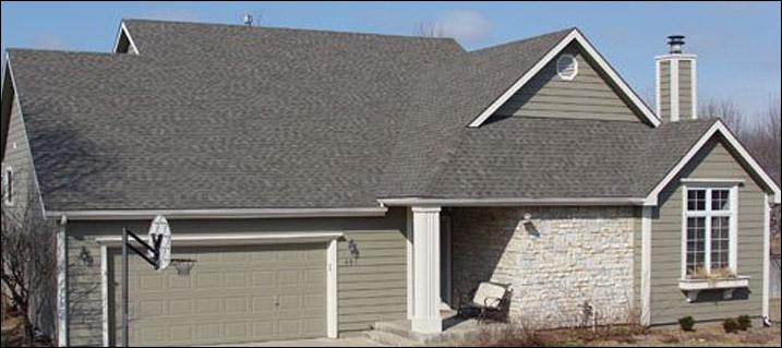 Flash Roof Amp Valley Gutter Lining Sc 1 St Ebay