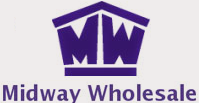 Midway Wholesale